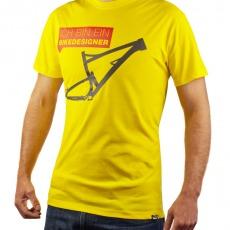 5791_IBC_ICB_Shirt_1024x1024