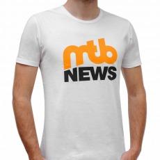 MTB-News_Shirt_weiss_1024x1024