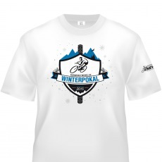Finisher Shirt winterpokal rrn