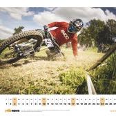 MTB Kalender 2016 - 1