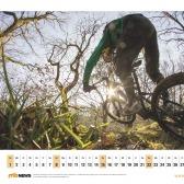 MTB Kalender 2016 - 3