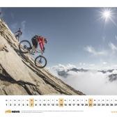 MTB Kalender 2016 - 4