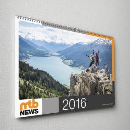 mtb kalender 2016